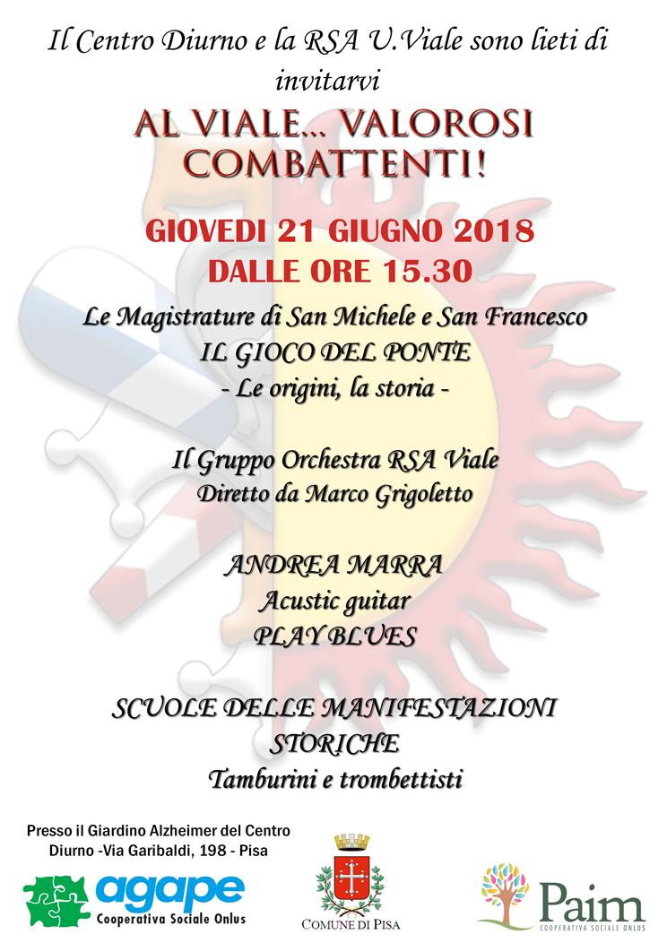 Paim Cooperativa Sociale Pisa Onlus - Paim Cooperativa Sociale Pisa ... 0a8fc22e8aa